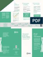 Todo_que_tienes_que_saber_sobre_Fondos_Mutuos.pdf