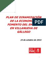 Plan de Empleo.completo.pdf