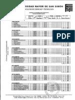 Programas de Estudio.pdf