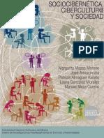 sociocibernética.pdf
