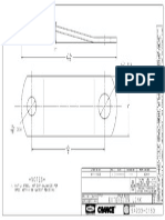 componente anilla SA2030183.pdf