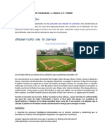 FUNCIONES DE RELACIÓN.docx