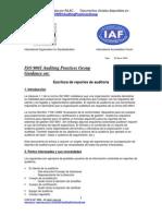 reportes_de_auditoria.pdf