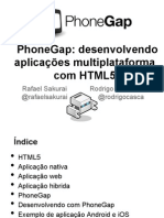 phonegap-criandoaplicacoesandroideioscomhtml5-130514075526-phpapp01.pdf
