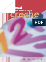 manualdeprocessos-chave-creche-100920161634-phpapp01.pdf