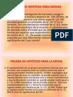 ejercicios de prueba de hipótesis.pptx