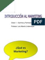 Marketing Clase 1.pptx