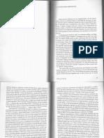 RANCIÈRE, J. Literatura impensável. in Políticas da Escrita.pdf