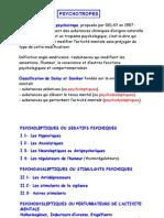 Psychotropes-I.pdf