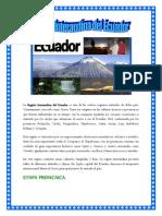 Región Interandina del Ecuador.docx