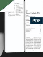 clustering in particulate MMC.pdf