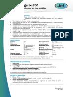JET_ZINC_ORGANIC_850.pdf