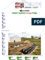 Septic System Design.pdf