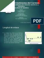 longitud de enlace y carga formal.pptx