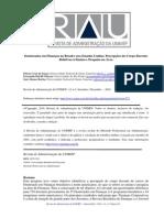 Souza Murcia Borba 2010 Doutorados-em-Financas-no-Bras 4370