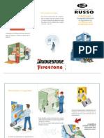 plantilla de pdf.pptx