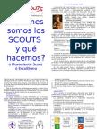 52104583-Quienes-somos-los-scouts.doc