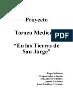 54035553-Torneo-Medieval-Tropa-Selknam.doc