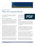 Ib Corporatebonds