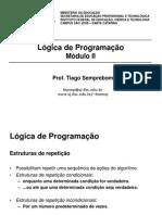 logica4