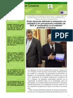 Boletin XXXX octubre 2014_1.pdf