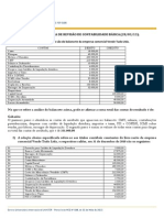 EXERCÍCIOS DA AULA DE REVISÃO DE CONTABILIDADE BÁSICA.pdf