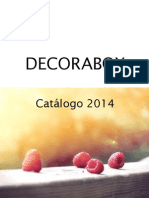 decorabox_catalogo.pdf