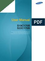 [SC170-WebManual2]Eng_140327.0