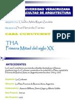 CASA CURUTCHET.pdf