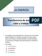 transferencia-de-energc3ada.pdf