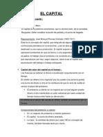 EL CAPITAL.docx