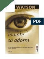 129272660-118227674-S-J-Watson-Inainte-Sa-Adorm-v1-0.pdf
