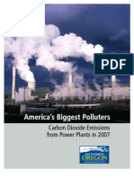Americas Biggest Polluters Report Web
