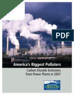 Americas Biggest Polluters Report Web