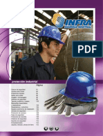 Equipo de seguridad08.pdf