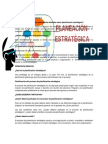 Planificación estratégica_resumen.docx