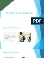 socialización primaria.pptx