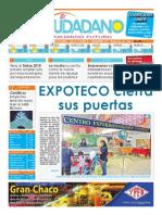 El-Ciudadano-Edición-80