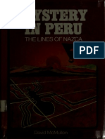 McMullen, David - Mystery in Peru, the Lines of Nazca, 1977.pdf
