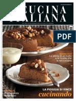 La Cucina Italiana Novembre 2013