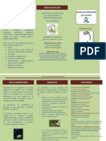 Tríptico - Mindf II Edición - copia.docx