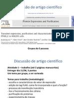 AT7_Sequenciamento, genomas, diagnóstico e medicina personalisada.pdf