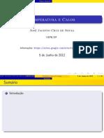 Temperatura e Calor_atualizado.pdf