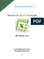 Manual_excelavanzado.pdf