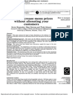 A10_How to increase menu prices.pdf
