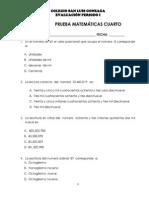 4 MATEMATICAS PERIODO 1 .docx