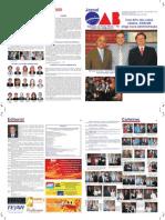 Jornal da OAB Nov/Dez 2009