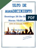 CULTO DE AGRADECIMIENTO.docx