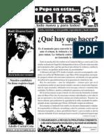 Revueltas_121.pdf