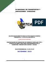 425251329radCB356[1]-transportes.doc